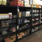 IMG_3590_pantry_shelves_144x144